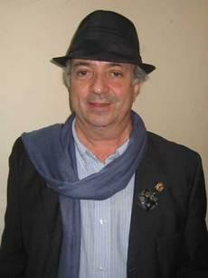 Foto de Antonio Martín García